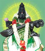 Saraswathy Homam