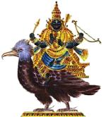 Sani Santhi
