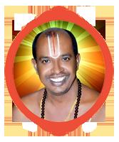 Swami Image