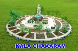 Nakshatra Homam