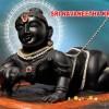 Santhana Gopala Homam