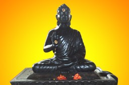 Sri Lord Buddha