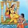 Bagalamukhi Homam