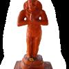 Hanuman Homam