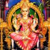 Tripura Sundari Homam