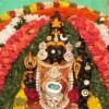 Soolini Durga homam