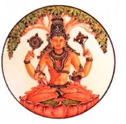 Utchava Channathi Danvantri