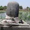 Nava Mooligai Eswarar
