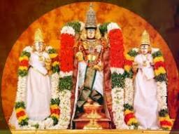 Kalyana Srinivasar