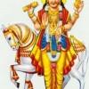 Shukra Graha Shanthi Homam
