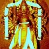 Sri Kurma Homam