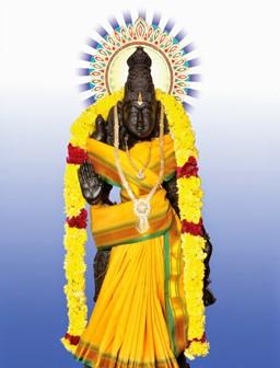 Athi Tree (Anjeer) (Anushya Devi)