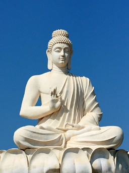 Sri Buddha Piran
