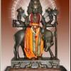 Sri Dattatreya Homam
