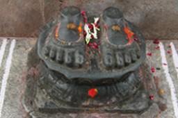 Sri Athri Magarishi Paadam