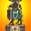 Sri Pratyangira Devi