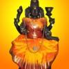 Sri Arogya Lakshmi