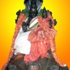 Sri  Lakshmi Narasimhar