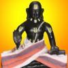 Sri Vedanta Desikar
