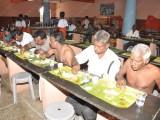 Annadhanam
